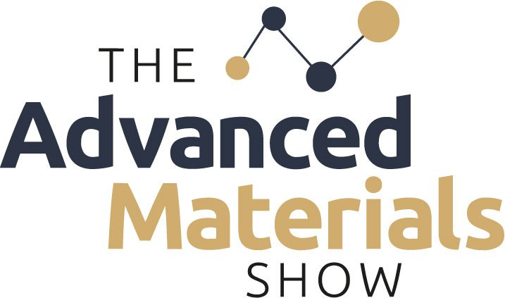 Merrow Scientific at Advanced Materials Show 2019 – Stand 1144