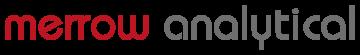 MA-Logo-med
